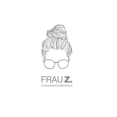 FrauZ Kommunikationsdesign