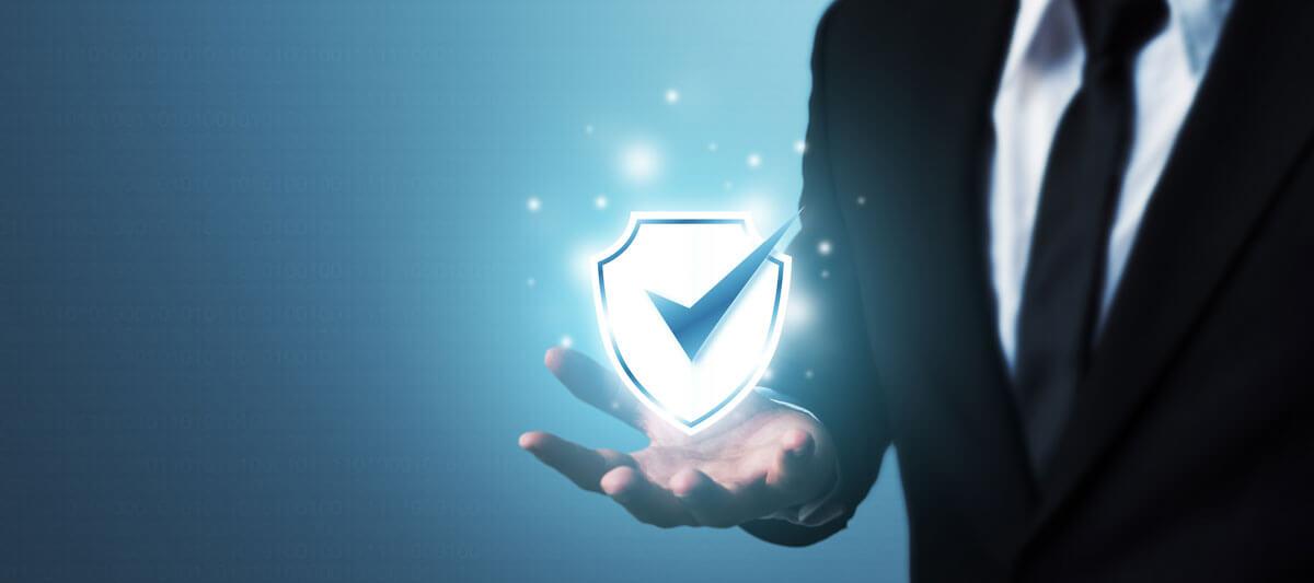 E-Mail Postfach vor Spam schützen
